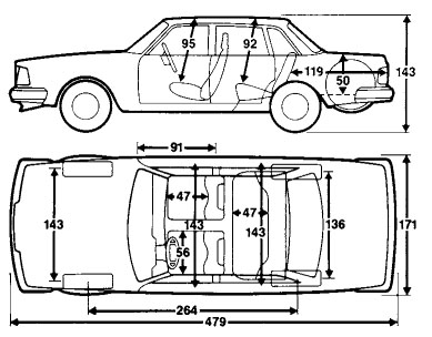 Automotive Alternator Wiring Diagram in addition 2006 Hyundai Accent Radio Wiring Diagram furthermore Mini Cooper Headl furthermore Gmc Ac Heater Diagram moreover How To Remove Evaporator On A 1993 Geo Storm. on mini cooper ac wiring diagram